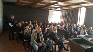 educational-strategic-management-septembrie-2016-bulgaria