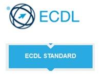 ecdl standard